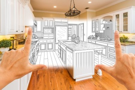 Challenging aspects of home improvement