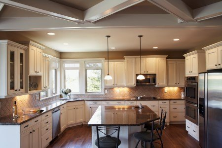 Kitchen remodeling ideas for your calgary home