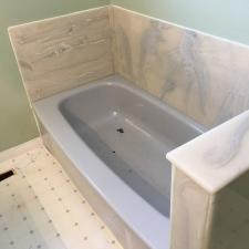 Bathroom renovation calgary 2