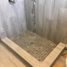 Bathroom renovation calgary 6