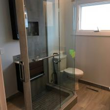 Bathroom renovation calgary 8